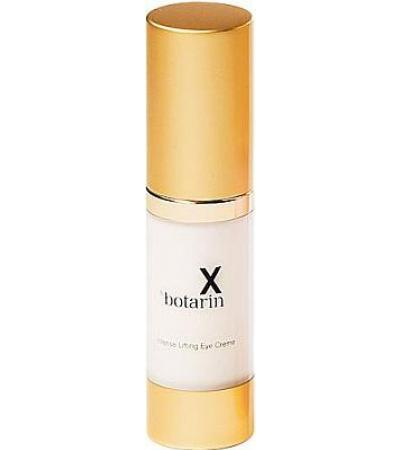 Botarin X - Intense Lifting Eye Creme Dispenser - 15ml