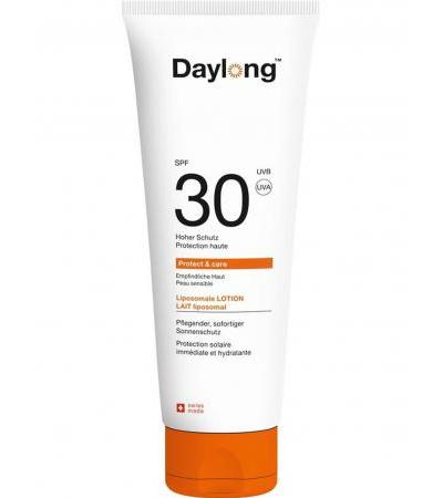 Daylong 30 protect & care - 100 ml