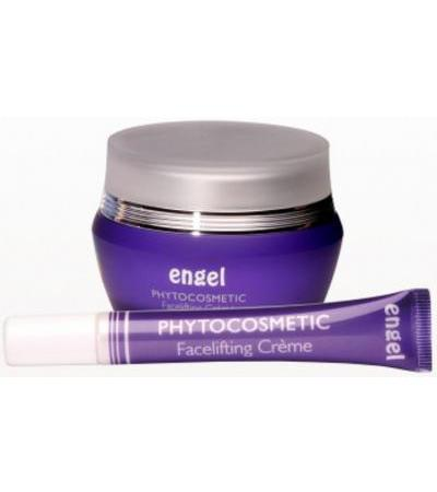 Engel Facelifting Creme Phytocosmetic Reisetube - 15ml